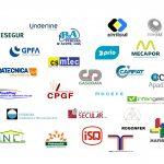 Conclusão das Obras de Revitalização da Rede Cipol