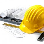 Inicio das Obras de Revitalização da Rede Cipol