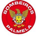 Celebração de Protocolo com a Associação de Bombeiros Voluntários de Palmela